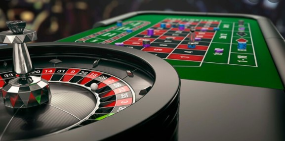 Finding the Finest Bang For The Buck – Locating a Great Internet Casino